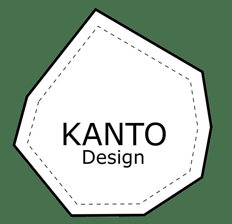 Kanto Design