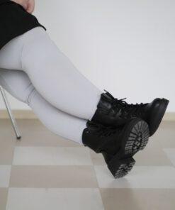 Siro legginssit