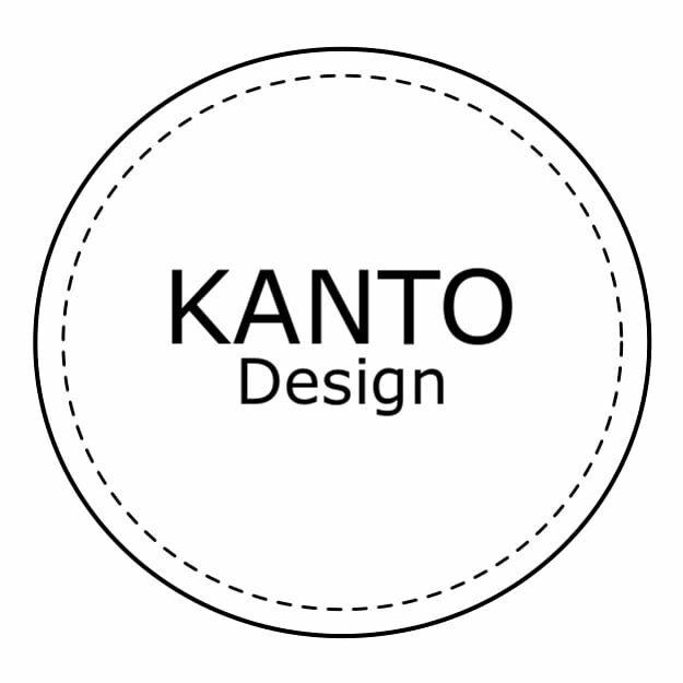 Kanto Design Oy
